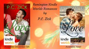 remington-kindle-worlds-romances-by1