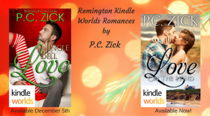 remington-kindle-worlds-romances-by1