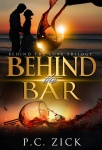 2behind_the_bar_med