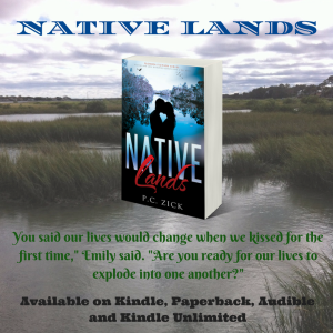 nativelands1big