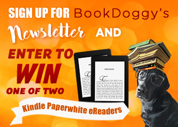 Bookdoggy graphic win-kindle-paperwhite-350x250