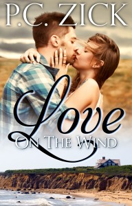 LoveontheWindCoverOriginal